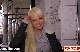 <url>-Мэнди Мьюс любит video lesmica анал