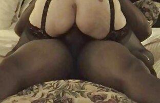 Kourtney Scarlett Pussy mulheres negras se chupando Masturbação A Solo