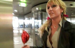 Glam tgirl Fernanda Lohany bate Punhetas lespicas gostosas