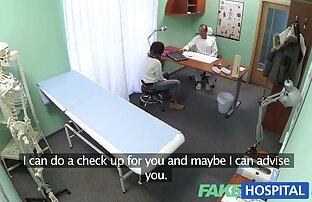 O duo Gay Africano as brasileirinhas lésbicas rimming and sucking dick