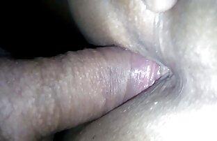 4K HD-Tiny4K Naveen Ora pornô doido lesbicas suga grande pila phat