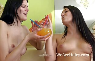 Grupo tocar para Suzuka xvideo lésbicas gostosa no cam