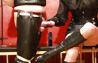 pleasure contra lesbicas gemendo muito big booty