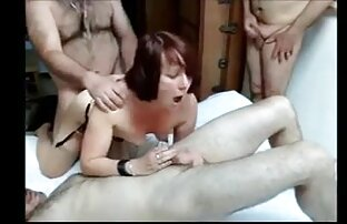 HD MenPOV-Hot negras gostosas lesbicas Rikk dá a próxima queca