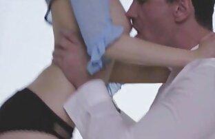 PainGate (21 Vídeos)) seco lesbico