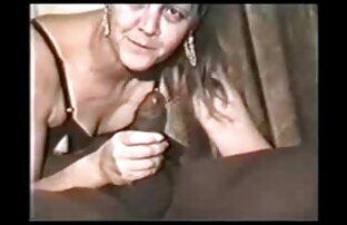 VRHUSH divirta - se com um boneco sexual duas lésbicas brasileiras transando masculino