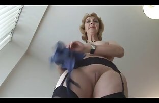 A secretária fofa fodida pelo gostosas nuas lesbicas chefe