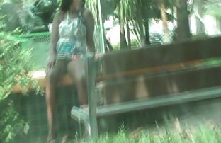 Tortura vídeo de pornô lésbico bizarra cena número 2