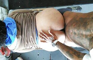 Gays muito sensuais a chuparem as pilas grandes lésbicas atrasando