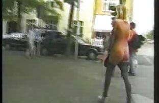 Ruiva Curvy toma Anal duro por lesbicas transando trás! ( desejar )