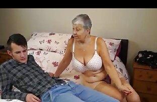 Jay Edwards-JEV-200-D-Cup disciplina 12 o melhor porno lesbico DVDRip