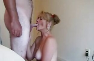 Orgasmos de punção sexodelésbicas de monstros malucos